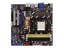 AMD Mainboards mit PCI Express x1 Erweiterungssteckplätzen