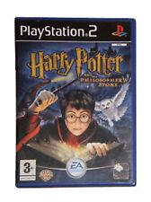 Platformer Sony PlayStation 2 Rating 3+ Video Games