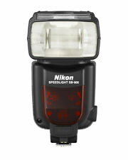 Camera Flashes for Nikon with Swivel