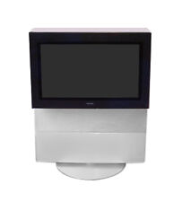 Bang & Olufsen CRT TVs without Smart TV Features
