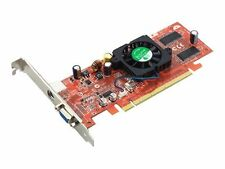 ASUS ATI PCI Express x16 Computer Graphics & Video Cards