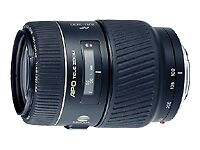 Konica Minolta Auto & Manual DSLR Camera Lenses for Sony