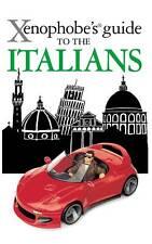 Puzzle, Trivia & Indoor Games Books in Italian