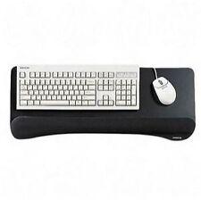 Apoya muñeca para teclado