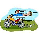 BERNYS MOTORRADERSATZTEIL SHOP