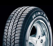 Pirelli Tragfähigkeitsindex 81-100 Zollgröße 14 aus Reifen fürs Auto