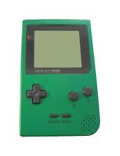 Consoles de jeux vidéo Nintendo NTSC-J (Japon) pour Nintendo Game Boy