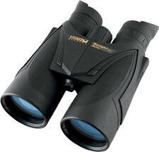 Military Multi-Coated Binoculars & Monoculars