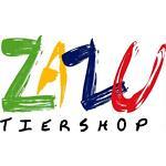 ZAZU-TS