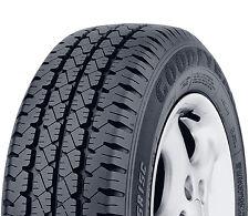 16 Zoll Tragfähigkeitsindex 104 B Reifen fürs Auto