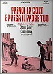 Film e DVD western, Anno di pubblicazione 1970 - 1979