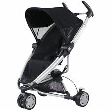 Quinny Lightweight Buggy Pushchairs & Prams