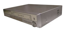 Samsung DVD - VCR Recorders Players
