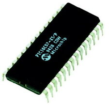 Mikrocontroller & Programmierer
