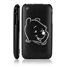 Apple Mobile Phone Cases/Covers for iPhone 3GS