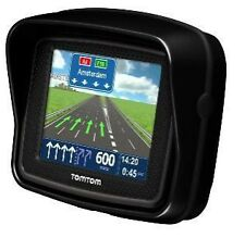TomTom Vehicle GPS Systems with Compass