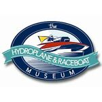 The Hydroplane Museum Store