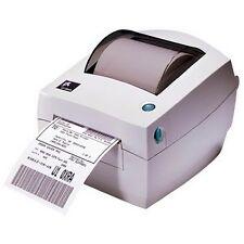 Zebra Receipt Printers