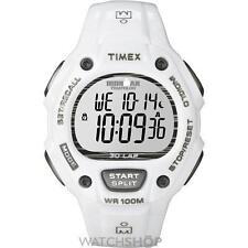 Digitale Markenlose Unisex Armbanduhren
