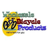Wholesale Bike Products