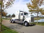 Dandy Truck Sales