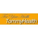 TommyHealth