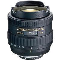 Fisheye SLR f/3.5 Camera Lenses for Nikon