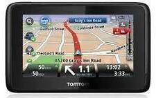 Unbranded Truck GPS Systems