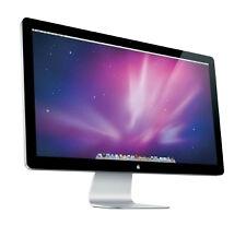 DisplayPort Computer Monitors Cinema Display