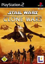 Sony Multiplayer PC - & Videospiele mit Star Wars-Battlefront