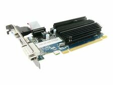 SAPPHIRE 1GB Memory PCI Computer Graphics & Video Cards