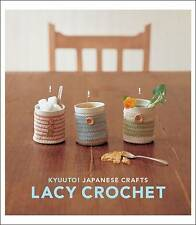 Hobbies, Crafts Books in Japanese