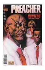 Vertigo Ungraded Modern Age Horror & Sci-Fi Comics