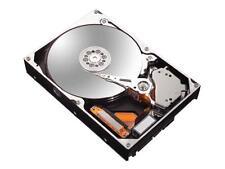 Maxtor Internal Hard Disk Drives 250GB Storage Capacity