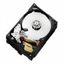 Hitachi SATA II Internal Hard Disk Drives