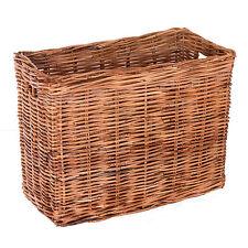 Handmade Traditional Decorative Baskets