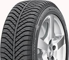 Goodyear Tragfähigkeitsindex 82 Zollgröße 15 aus Reifen fürs Auto