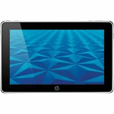 HP 64GB Tablets & eBook Readers with Bluetooth