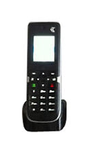 Telstra Cordless Home Telephones with Handsfree