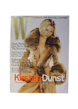 King Men's Interest Monthly 2000-Now Magazine Back Issues