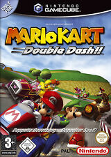 Nintendo PC - & Videospiele mit Angebotspaket Mario-Kartfahren