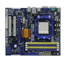 Mainboards mit MicroATX und PCI Express x1 Erweiterungssteckplätzen