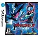 Jeux vidéo japonais pour Nintendo DS capcom