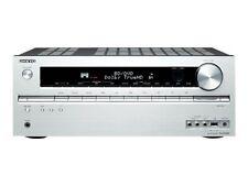 5.1 Heimkino-Receiver mit Dolby TrueHD
