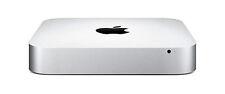 Apple Mac mini Desktops & All-in-Ones mit HDD und 500GB Festplattenkapazität