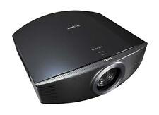 Sony Computer-Projektoren mit Bildseitenverhältnis 16:9