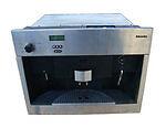 Miele Fully Automatic Cappuccino & Espresso Machines