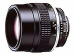 Fixed/Prime f/1.8 Camera Lenses for Nikon