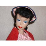 Lyn's Vintage Dolls
