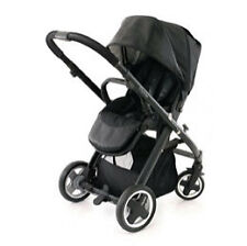 Babystyle Pushchairs & Prams Unisex Rubber Tires
